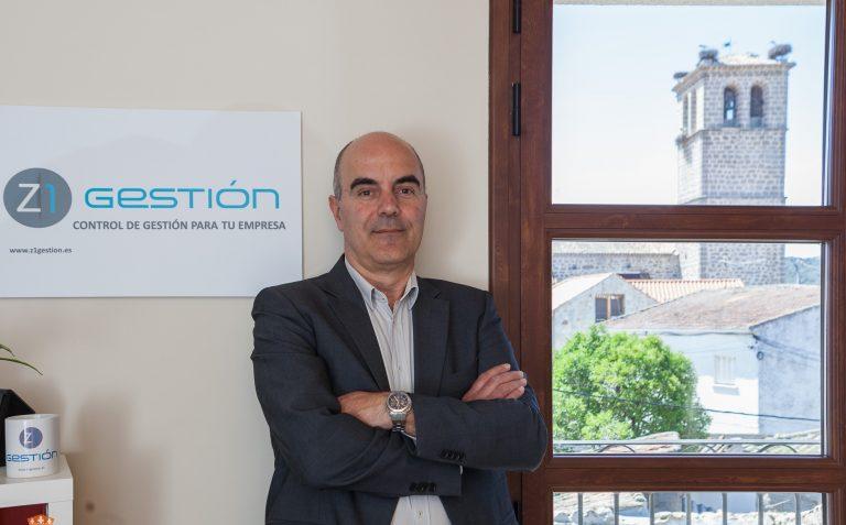 Asesor financiero Madrid