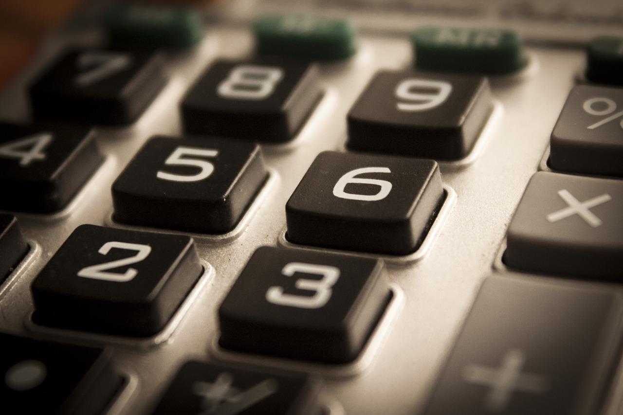 Tu contabilidad te ayuda a tomar decisiones? - Z1 Gestión