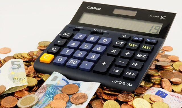 Caso Práctico Para Reducir El Coste De Las Pólizas De Crédito