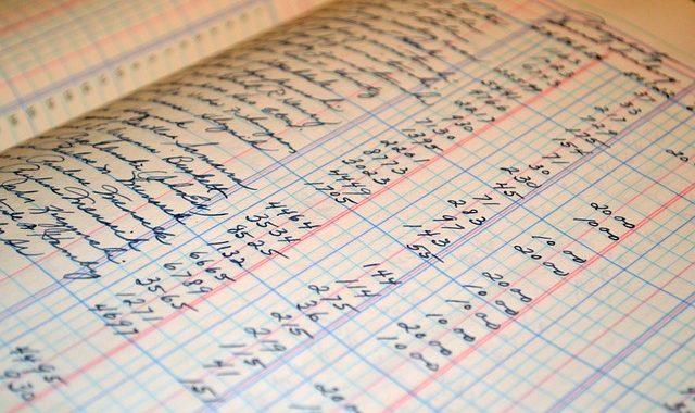 Crea Un Plan De Cuentas A Medida Para Tu Empresa