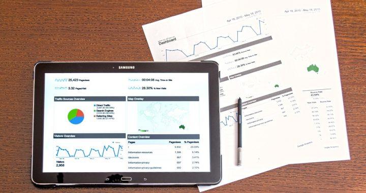Informe de ingresos y gastos - Z1 Gestión