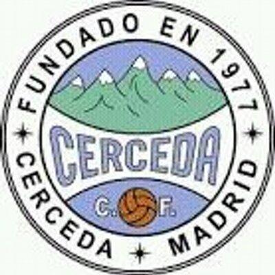 Cerceda F.C. - Z1 Gestión