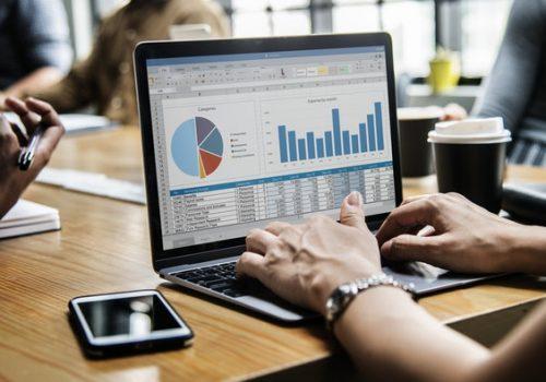 Presupuesto Anual Empresa 2019 - Z1 Gestión