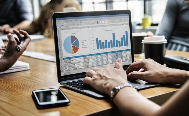 Prepara tu empresa para el 2021 con un buen presupuesto anual