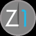 Z1 Gestión