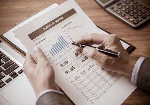 Curso Analizar El Resultado Económico - Z1 Gestión