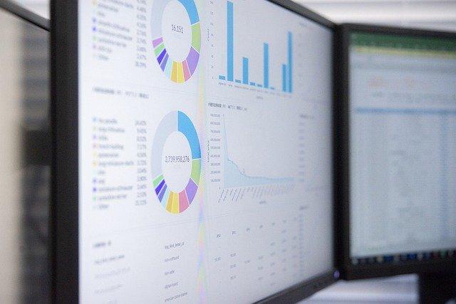 Situación económica, financiera y patrimonial. Una visión global de tu empresa