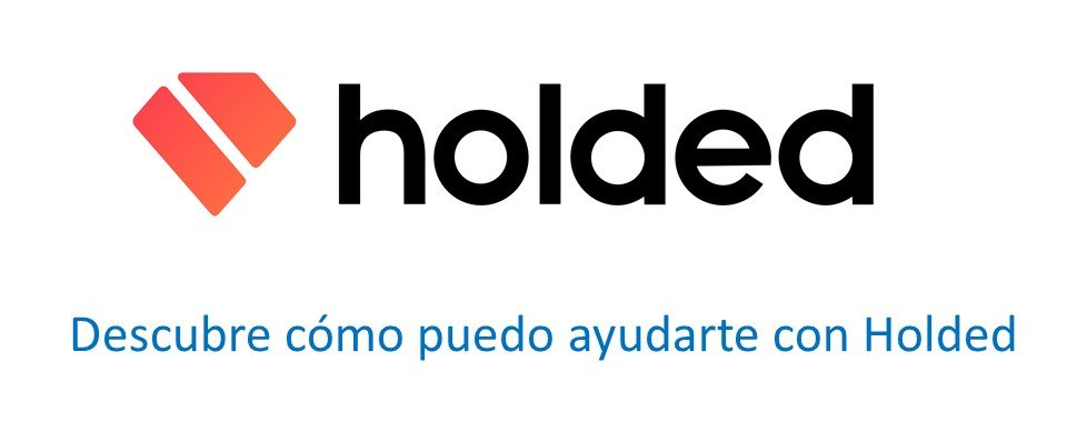Holded Z1 Gestión