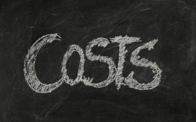 Costes directos